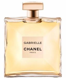 Chanel - CHANEL GABRİELLE