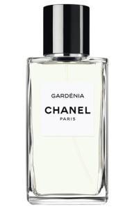 Chanel - CHANEL GARDENİA
