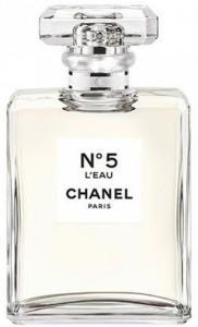 Chanel - CHANEL NO 5 L'EAU