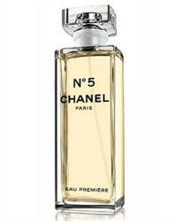 Chanel - CHANEL NO:5 EAU PREMİERE