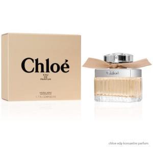 Chloe - CHLOE SİGNATURE EAU DE PARFUM