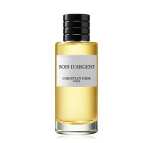 Christian Dior - CHRİSTİAN DİOR BOİS D'ARGENT