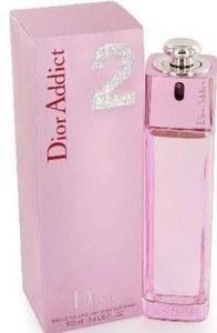 Christian Dior - CHRİSTİAN DİOR DİOR ADDİCT 2