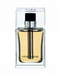 Christian Dior - CHRİSTİAN DİOR DİOR HOMME