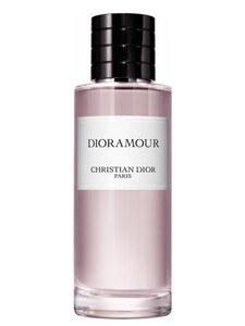 Christian Dior - CHRİSTİAN DİOR - DİORAMOUR