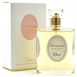 Christian Dior - CHRİSTİAN DİOR DİORİSSİMO