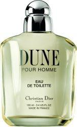 Christian Dior - CHRİSTİAN DİOR DUNE POUR HOMME