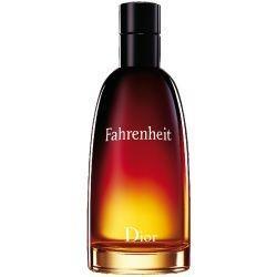 Christian Dior - CHRİSTİAN DİOR FAHRENHEİT
