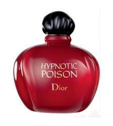 Christian Dior - CHRİSTİAN DİOR HYPNOTİC POİSON
