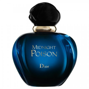 Christian Dior - CHRİSTİAN DİOR MİDNİGHT POİSON
