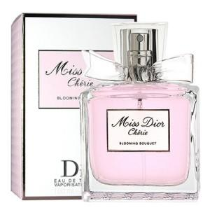 Christian Dior - CHRISTIAN DIOR MISS DIOR BLOOMING BOUQUET