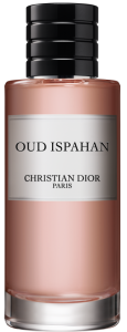 Christian Dior - CHRİSTİAN DİOR OUD ISPAHAN