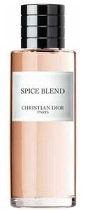Christian Dior - CHRİSTİAN DİOR - SPİCE BLEND