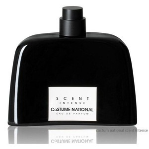 Costume National - COSTUM NATİONAL SCENT INTENSE