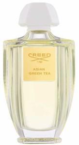 Creed - CREED - ASİAN GREEN TEA
