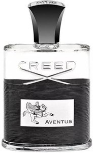 Creed - CREED AVENTUS
