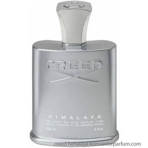 Creed - CREED HIMALAYA