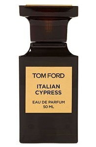 Creed - TOM FORD - ITALİAN CYPRESS