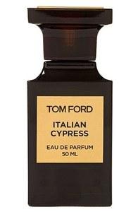 Tom Ford - TOM FORD - ITALİAN CYPRESS