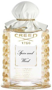 Creed - CREED - LES ROYALES EXCLUSİVES SPİCE AND WOOD
