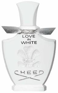 Creed - CREED - LOVE İN WHİTE