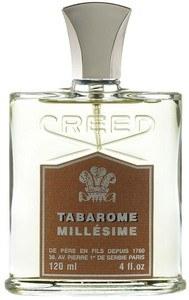 Creed - CREED - TABAROME