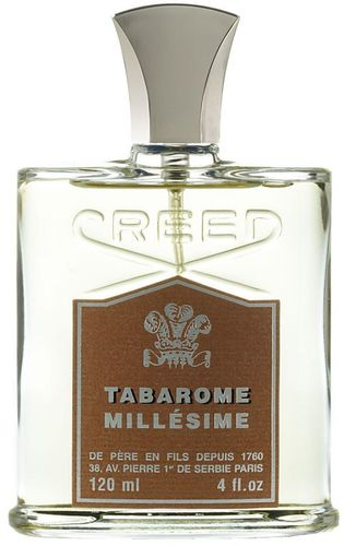 CREED - TABAROME