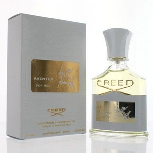 Creed - CREED AVENTUS FOR HER