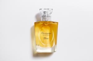 Christian Dior - DİOR DİORİSSİMO
