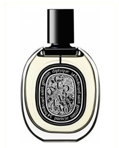 Diptyque - DİPTYQUE - OUD PALAO FOR WOMEN