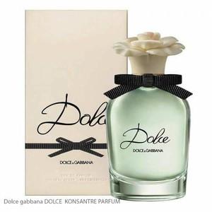 Dolce Gabbana - DOLCE GABBANA DOLCE