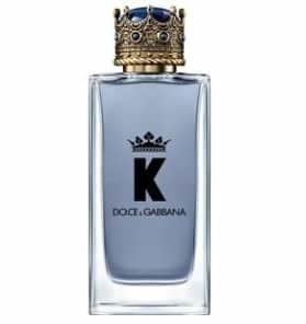 Dolce Gabbana - DOLCE & GABBANA - K BY DOLCE&GABBANA