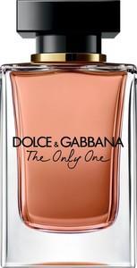 Dolce Gabbana - DOLCE & GABBANA - THE ONLY ONE