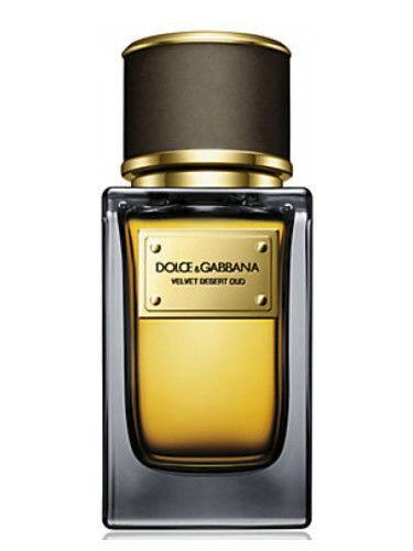 Dolce Gabbana -