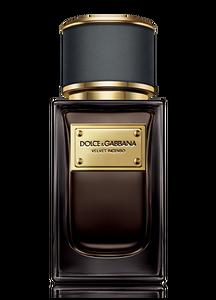 Dolce Gabbana - DOLCE GABBANA - VELVET INCENSO