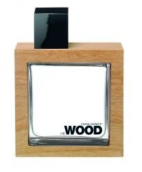 Dsquared - DSQUARED - HE WOOD DSQUARED POUR HOMME