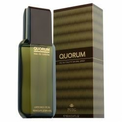 Dsquared - ANTONİO PUİG - QUORUM MEN