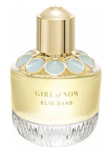 Elie Saab - ELİE SAAB GİRL OF NOW