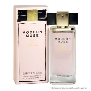 Estee Lauder - ESTE LAUDER MODERN MUSE