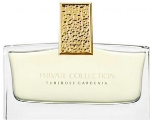 ESTEE LAUDER - ESTEE LAUDER - PRİVATE COLLECTİON TUBEROSE GARDENİA