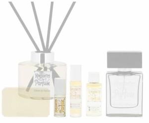 Konsantre Parfüm - EX NİHİLO FLEUR NARCOTİQUE