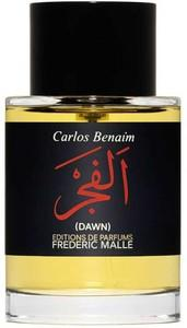 FREDERİC MALLE - FREDERİC MALLE - DAWN PERFUME BY CARLOS BENAİM