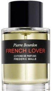 Frederic Malle - FREDERİC MALLE FRENCH LOVER