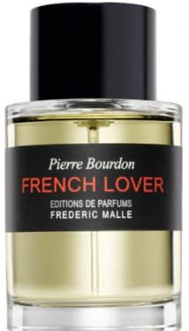Frederic Malle -