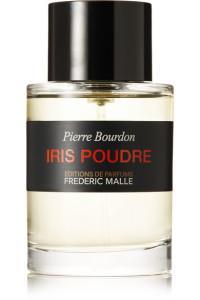 Frederic Malle - FREDERIC MALLE İRİS POUDRE
