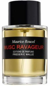 Frederic Malle - FREDERİC MALLE - MUSC RAVAGEUR