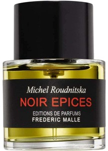Frederic Malle - FREDERİC MALLE - NOİR EPİCES