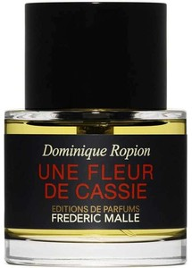 Frederic Malle - FREDERİC MALLE - UNE FLEUR DE CASSİE