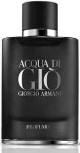 Giorgio Armani - GİORGİO ARMANİ - ACQUA Dİ GİO PROFUMO