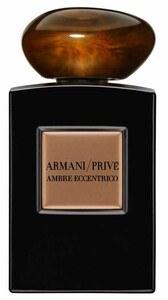 Giorgio Armani - GİORGİO ARMANİ - ARMANİ PRİVE AMBRE ECCENTRİCO